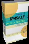 Kwisatz Boquet Prêt à porter