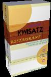 Kwisatz Boquet Restaurant