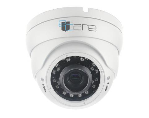 Boquet caméra 220M