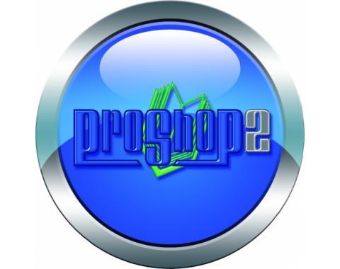 Boquet Devlyx Proshop Livre