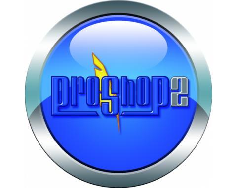 Boquet Devlyx Proshop Presse