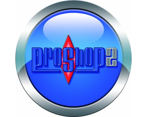 Boquet Devlyx Proshop Tabac