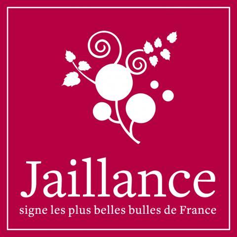 Cave Jaillance Boquet