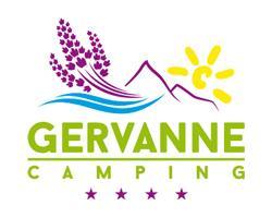 Boquet Gervanne Camping