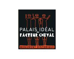 Boquet Palais idéal du facteur Cheval