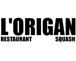 Boquet L'Origan
