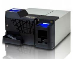 Caisse automatique recyclante POS 1000