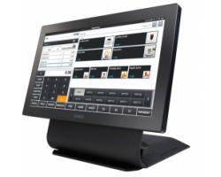 Boquet Casio VR 7000