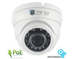 Boquet E Care Caméra IP