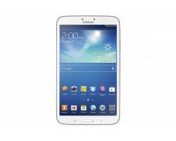 Boquet Samsung Galaxy tab 3