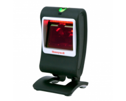 Boquet Honeywell Scanner Genesis 7580