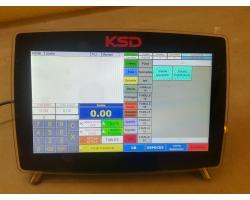 Boquet KSD LMC 10