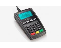 Boquet Ingenico Pin Pad IPP 280