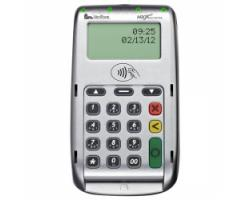 Boquet Verifone Pin Pad P5
