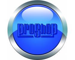Boquet Logiciel Proshop 2