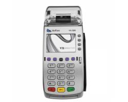 Boquet Verifone VX 520
